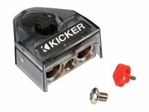 Kicker - kicker BT4 Pos/Neg Battery Terminal - Image 4