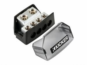 kicker DB4 Distribution Block - Image 2