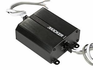Kicker - kicker KISLOAD2 - Image 2