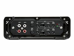 Kicker - kicker KMA300.4 Amplifier - Image 4