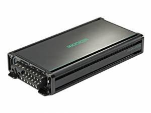 Kicker - kicker KMA450.6 Amplifier - Image 2