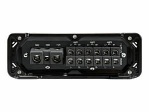 Kicker - kicker KMA450.6 Amplifier - Image 3