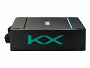 Kicker - kicker KXMA400.2 Stereo Amplifier - Image 2