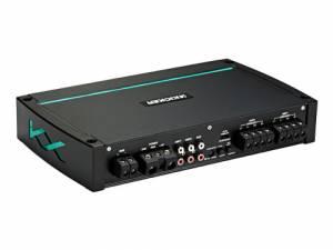 Kicker - kicker KXMA800.5 Amplifier - Image 4