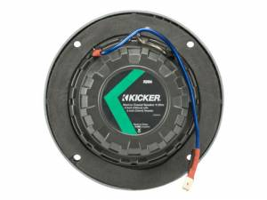 "Kicker - kicker KM 4"" 2? Coaxial - Image 2"