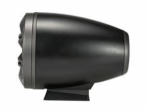 Kicker - kicker KMFC8 Coaxial Tower System - Image 3