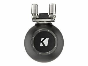 Kicker - kicker KMTC9 HLCD Tower System - Image 1