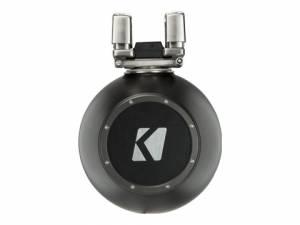 Kicker - kicker KMTC11 HLCD Tower System - Image 2