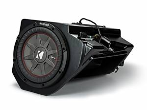 Kicker - kicker 5 Speaker Polaris® RZR® System (PHASE 5) - Image 3