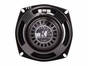 """Powersports - Speakers - Kicker - kicker PS 5.25"""" 2 Ohm Coaxial"""