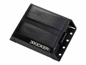 Kicker - kicker PXA200.1 Amplifier - Image 3
