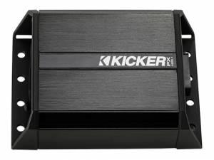kicker PXA200.2 Amplifier