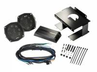Products - Motorcycles - Audio Kits