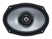 Products - Motorcycles - Speakers