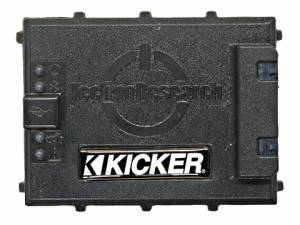 Kicker - kicker TRHDP Audio Programmer - Image 2