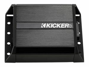 Kicker - kicker PXA200.2 Amplifier - Image 2