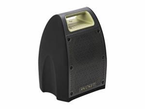 Kicker - kicker Bullfrog® BF400 Bluetooth® Music System - Image 3