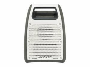 Kicker - kicker Bullfrog® BF200 Bluetooth® Music System - Image 3