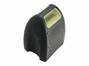 Kicker - kicker Bullfrog® BF200 Bluetooth® Music System - Image 4