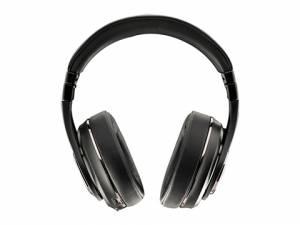 Kicker - kicker CushNC™ Noise-Cancelling Headphones - Image 2
