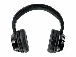Kicker - kicker Tabor®2 Bluetooth Headphones - Image 2