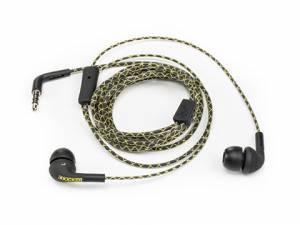 Kicker - kicker EB74 Earbuds - Image 2