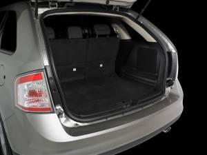 Car Audio - Stealthbox® - JL Audio - JL Audio SB-F-EDG/10W3v3 Stealthbox® for 2007-2014 Ford Edge / Lincoln MKX