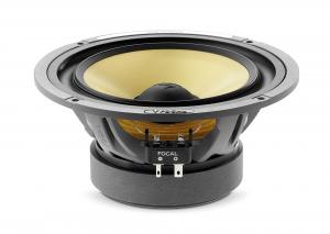 """Focal Listen Beyond - Focal Listen Beyond HDK 165 – 2014 UP 6.5"""" 2-Way Component Kit - Image 2"""
