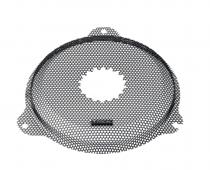 """Focal Listen Beyond - Focal Listen Beyond HDK 165 – 2014 UP 6.5"""" 2-Way Component Kit - Image 5"""