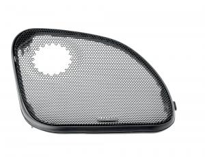 """Focal Listen Beyond - Focal Listen Beyond HDK 165 – 2014 UP 6.5"""" 2-Way Component Kit - Image 6"""