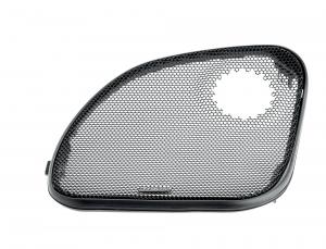 """Focal Listen Beyond - Focal Listen Beyond HDK 165 – 2014 UP 6.5"""" 2-Way Component Kit - Image 7"""