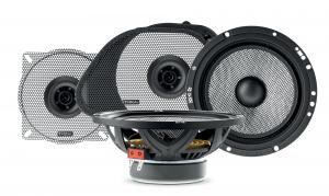 """Focal Listen Beyond - Focal Listen Beyond HDA 165 – 98/2013 6.5"""" 2-Way Component Kit - Image 2"""