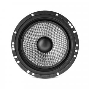"""Focal Listen Beyond - Focal Listen Beyond HDA 165 – 98/2013 6.5"""" 2-Way Component Kit - Image 5"""
