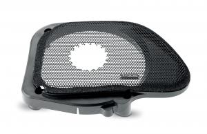 """Focal Listen Beyond - Focal Listen Beyond HDA 165 – 98/2013 6.5"""" 2-Way Component Kit - Image 10"""