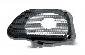 """Focal Listen Beyond - Focal Listen Beyond HDA 165 – 98/2013 6.5"""" 2-Way Component Kit - Image 11"""