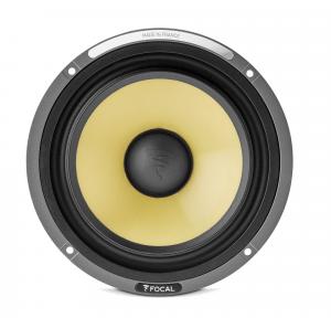 """Focal Listen Beyond - Focal Listen Beyond HDK 165 – 98/2013 6.5"""" 2-Way Component Kit - Image 6"""
