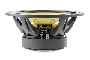 """Focal Listen Beyond - Focal Listen Beyond HDK 165 – 98/2013 6.5"""" 2-Way Component Kit - Image 7"""