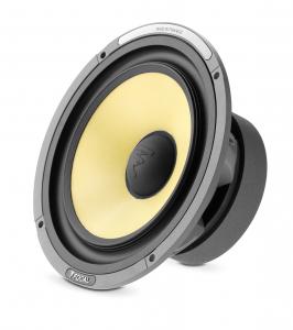 """Focal Listen Beyond - Focal Listen Beyond HDK 165 – 98/2013 6.5"""" 2-Way Component Kit - Image 8"""