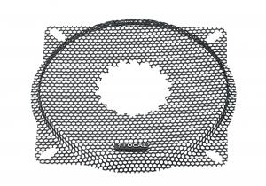 """Focal Listen Beyond - Focal Listen Beyond HDK 165 – 98/2013 6.5"""" 2-Way Component Kit - Image 9"""