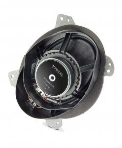 Focal Listen Beyond - Focal Listen Beyond IS 690 TOY 2-Way Component Kit dedicated to Toyota® - Image 2