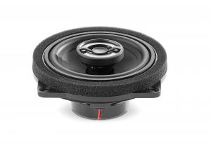 Focal Listen Beyond - Focal Listen Beyond IC BMW 100L 2-Way Coaxial Kit - Image 2