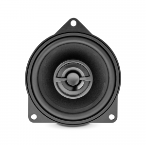 Focal Listen Beyond - Focal Listen Beyond ICC BMW 100 Central Voice - Image 3