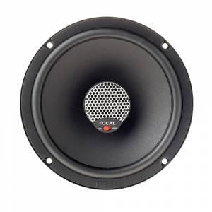 """Focal Listen Beyond - Focal Listen Beyond ICU 165 2-Way 6.5"""" Coaxial Kit - Image 4"""