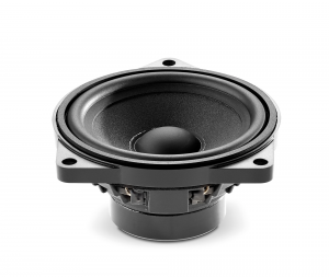 Focal Listen Beyond - Focal Listen Beyond IS BMW 100 2-Way Component Kit - Image 3