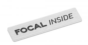 Focal Listen Beyond - Focal Listen Beyond IS BMW 100 2-Way Component Kit - Image 4