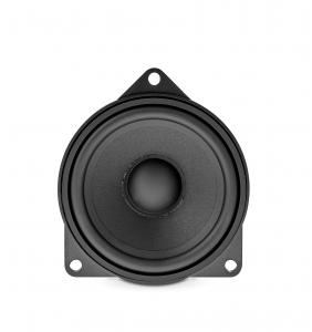 Focal Listen Beyond - Focal Listen Beyond IS BMW 100 2-Way Component Kit - Image 5