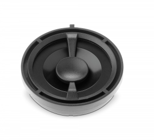 Focal Listen Beyond - Focal Listen Beyond IS BMW 100 2-Way Component Kit - Image 7
