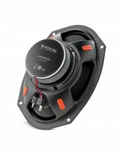 """Focal Listen Beyond - Focal Listen Beyond ICU 690 2-Way 6"""" x 9"""" Coaxial Kit - Image 4"""