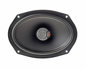 """Focal Listen Beyond - Focal Listen Beyond ICU 690 2-Way 6"""" x 9"""" Coaxial Kit - Image 5"""