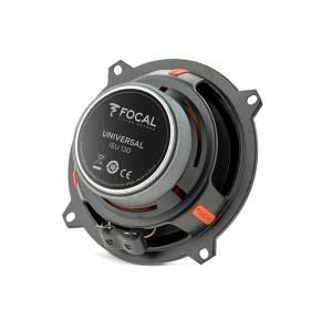 """Focal Listen Beyond - Focal Listen Beyond ISU 165 2-Way 6.5"""" Component Kit - Image 3"""